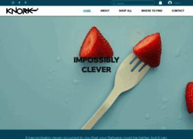 knork.net