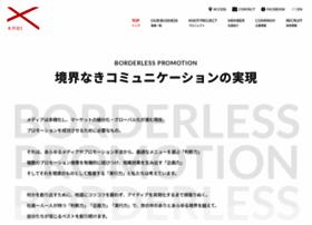 knot-inc.co.jp