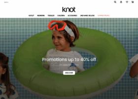 knotkids.com