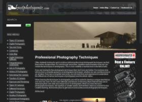 knotphotogenic.com