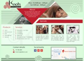 knotshair.co.za