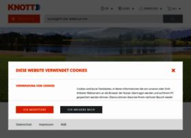 knott-anhaenger-shop.de