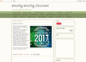 knottyknotty.blogspot.ca