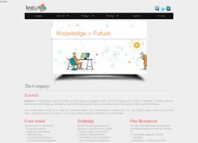 knoture.com
