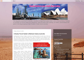 know-before-you-go-australia.blogspot.in