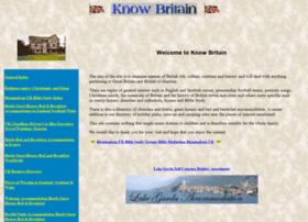 know-britain.com