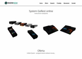 know-how.com.pl