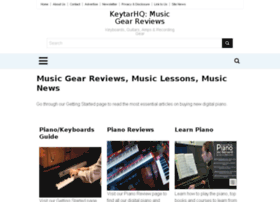 know-your-keyboard-piano.com