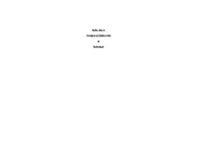 knowbe.com