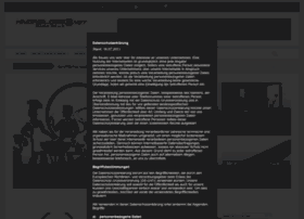 knowblogs.net