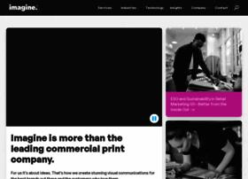 knowclassic.com