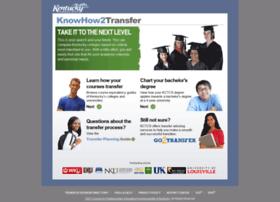 knowhow2transfer.com
