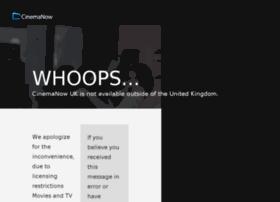 knowhowmovies.com