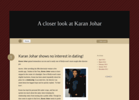 knowingkaranjohar.wordpress.com