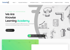 knowise.co.in