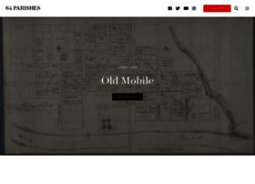knowla.org