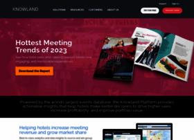 knowlandgroup.com