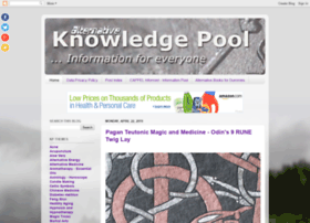 knowledge-pool.com