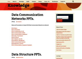 knowledge-share.in