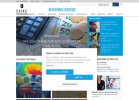 knowledge.essec.edu