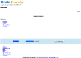 knowledge.fintotal.com