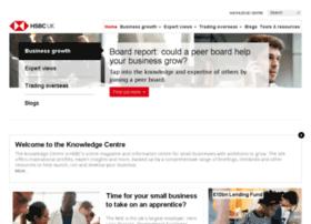 knowledge.hsbc.co.uk