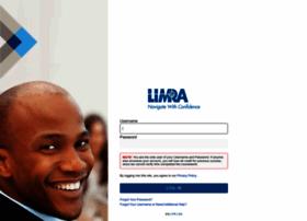 knowledge.limra.com