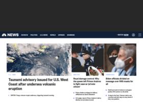 knowledgeandpower.newsvine.com