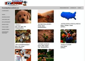 knowledgebase.lookseek.com