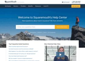 knowledgebase.squaremouth.com