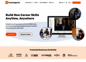 knowledgecity.com