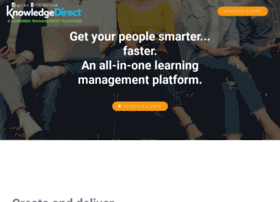 knowledgedirectweb.com