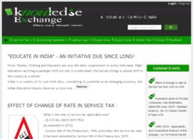 knowledgeexchange.co.in