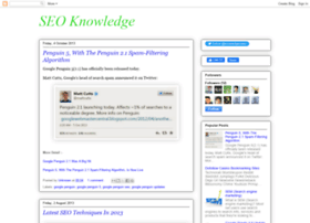 knowledgeinseo.blogspot.com