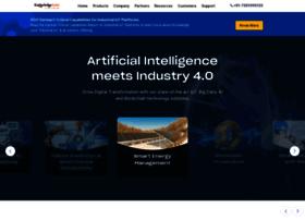 knowledgelens.com