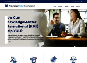 knowledgemaster.com.au
