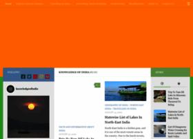 knowledgeofindia.com
