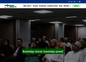 knowledgeoman.com
