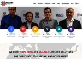 knowledgeplatform.com