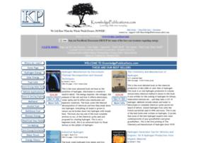 knowledgepublications.com
