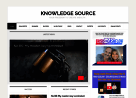 knowledgesource.com.au