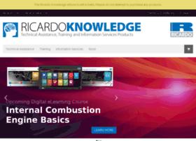 knowledgestore.ricardo.com