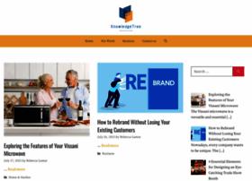 knowledgetree.com