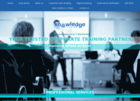 knowledgevision.com.sg