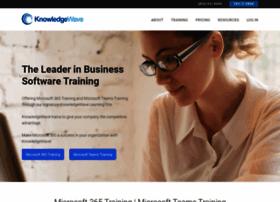 knowledgewave.com
