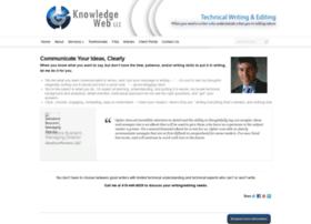 knowledgewebllc.com