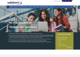 knowledgeworksindia.com