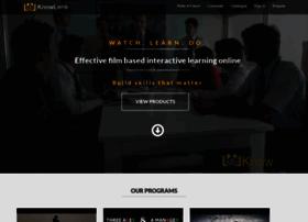knowlens.com
