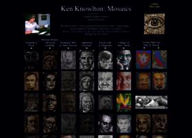 knowltonmosaics.com