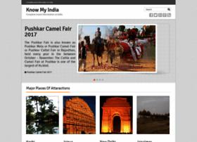 knowmyindia.com